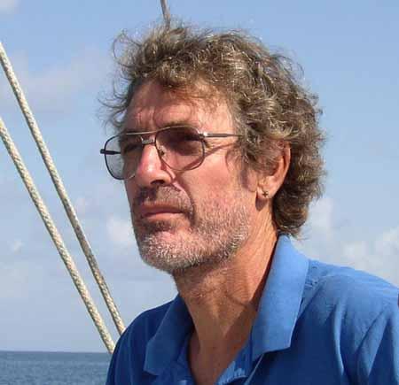 Jean-François ANDRE